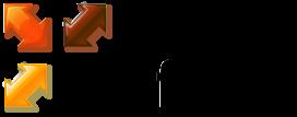 mafuta logo